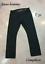 miniature 1 - Pantalon jeans bleu hommes collection Complice T: 52
