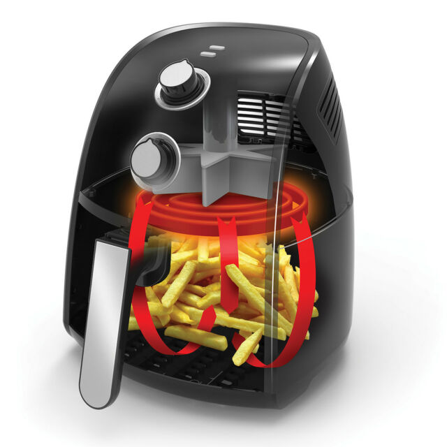 alpha-ene.co.jp Kitchen & Dining Small Appliances BELLA 2.6 Quart ...