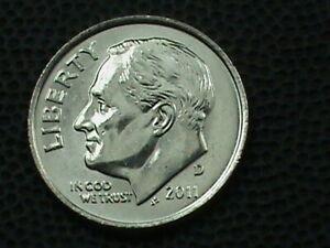 Estados-Unidos-10-Centavos-2011D-UNC-Combinado-Enviar-10-Centavos-Ee-uu-29