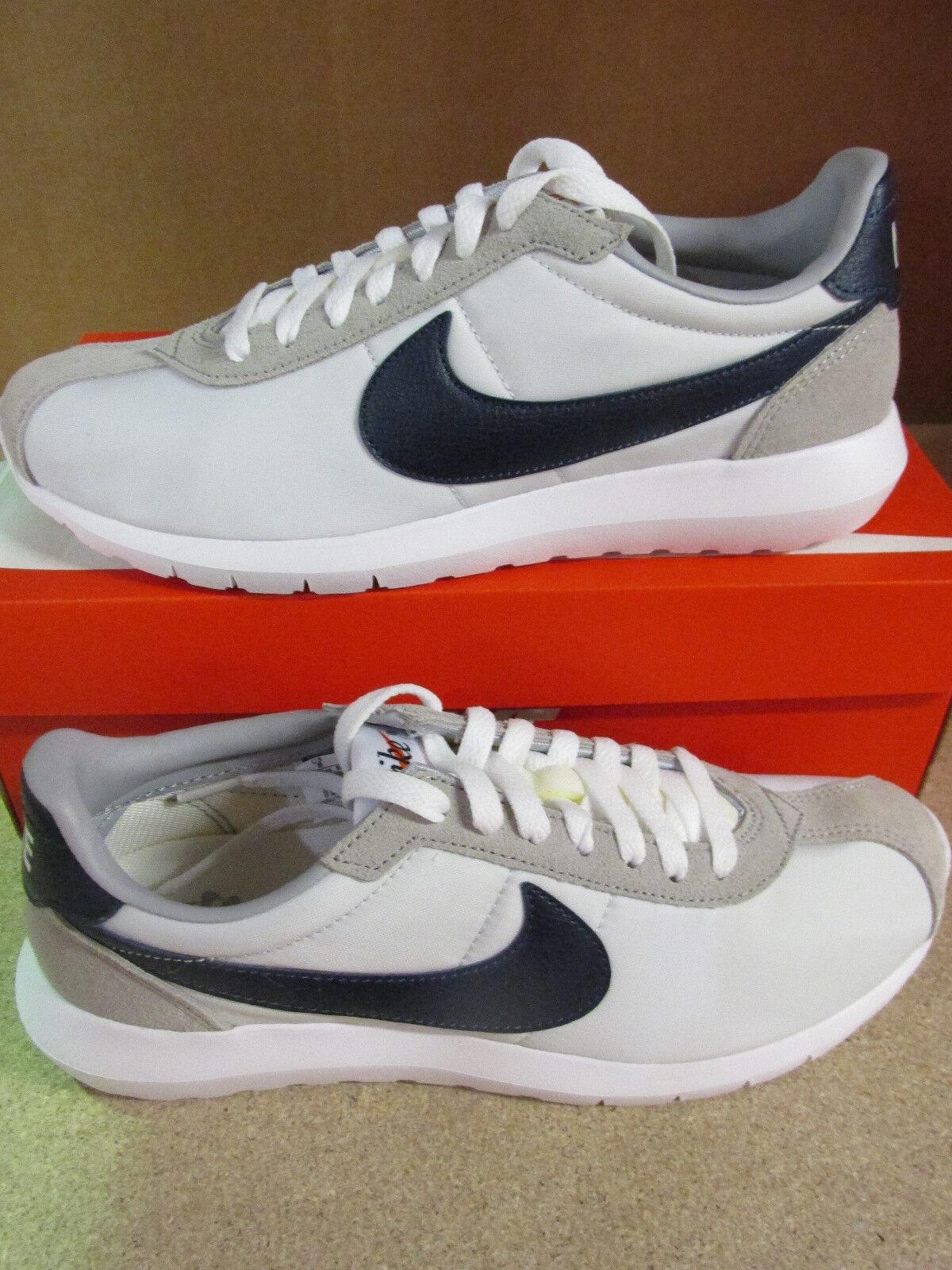 Nike roshe ld-1000 qs Uomo formatori 802022 002 scarpe, scarpe