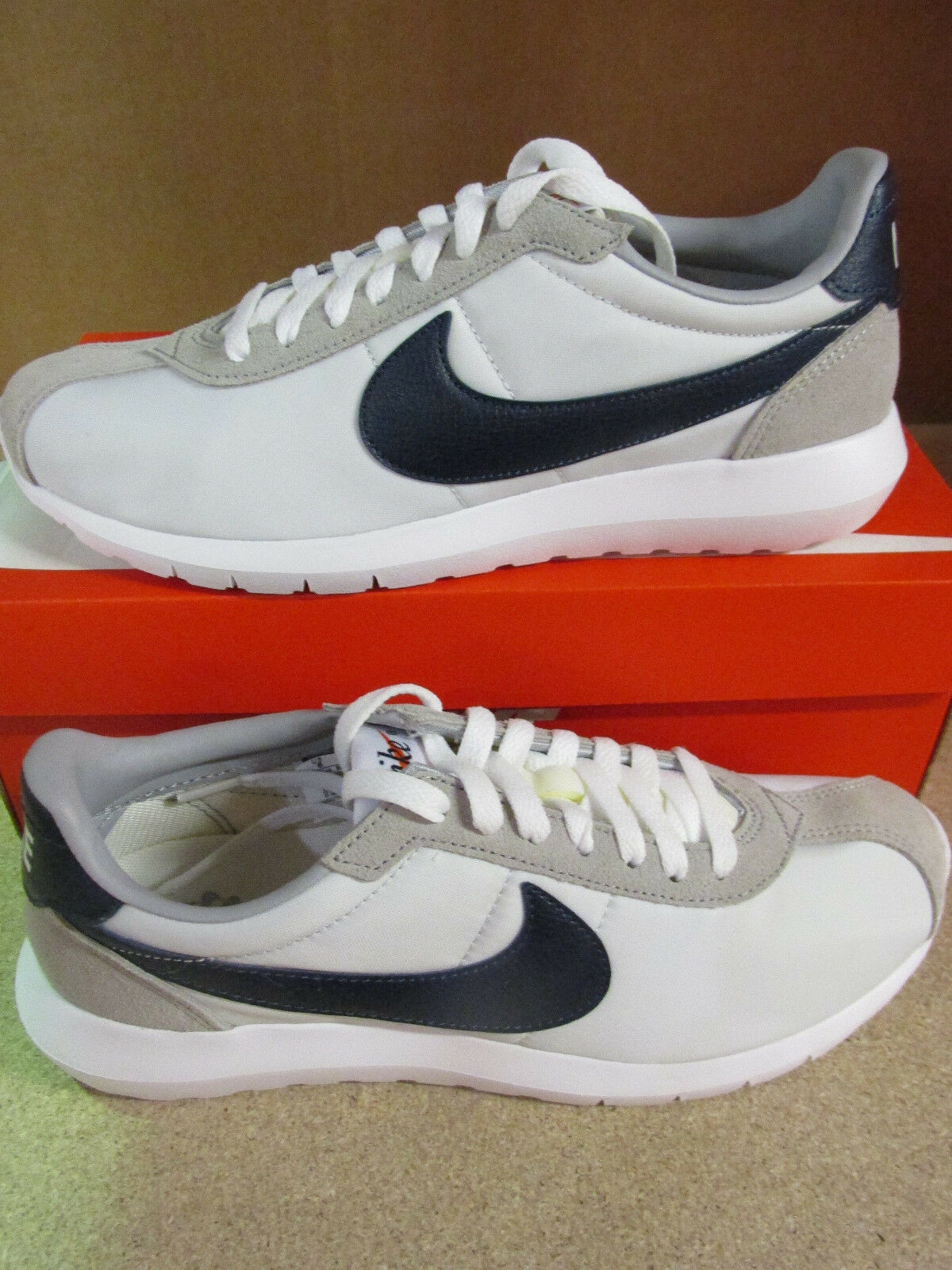 nike roshe 802022 LD-1000 QS mens trainers 802022 roshe 002 sneakers shoes ead6d7
