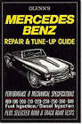 Mercedes Benz Tune-up Guide by Brooklands Books Ltd (Paperback, 1987)