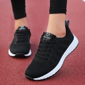 Zapatos Para Correr Para Hombres Zapatillas De Tenis De Moda Zapatos Transpirabl