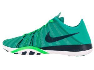 Vert 301 Us fitness Chaussures de 10 833413 Free Femme 5 pour Nike 42 6 Tr Uk Eur 7 zxqHRR