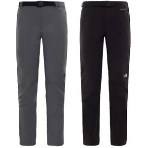 THE NORTH FACE TNF Diablo  WindWall Outdoor Hiking Trousers Pants Womens All Size  here has the latest