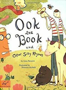 Ook-the-Book-And-Other-Silly-Rhymes-by-Rovetch-Lissa