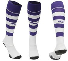 Puma Newcastle United Third Footbal Socks Kids Junior UK 2.5-5 EUR 35-38 A343-6