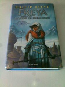 Philip-Reeve-Freya-delle-lande-di-ghiaccio