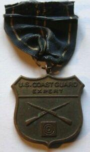 USA-Coast-Guards-Expert-Medal
