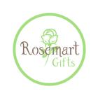 rosemartgifts