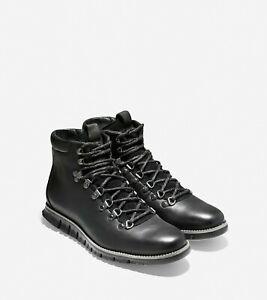 Cole Haan Men's Zerogrand Hiker Boot
