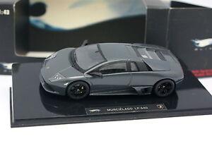 Hot-Wheels-1-43-Lamborghini-Murcielago-LP-640