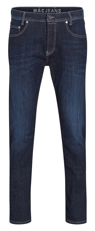 MAC Herren Jeans MACFLEXX 1995L051801 1995L051801 1995L051801 H736 9f14f1
