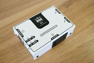 RSE DX-1 active DI Box