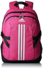 6882bd456d0c Adidas Backpack Power II (2) Pink - Womens   Girls Backpack Rucksack