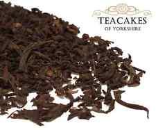 Russian Caravan Tea 100g Black Loose Leaf Best Value Quality