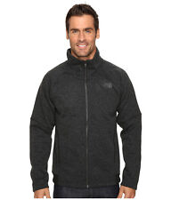New Mens The North Face Far Northern Jacket Coat Black Brown Green Navy