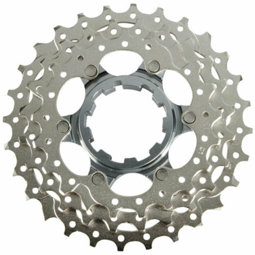 SHIMANO Ritzel für CS-6700 CS-6700 21-24-28 11-28 Fahrrad