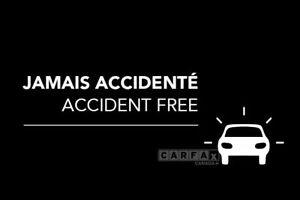 2018 Lexus RX LUXURY AWD; 6 PASS CUIR TOIT GPS ANGLES MORT LSS+