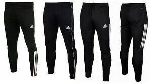 MENS-ADIDAS-CONDIVO-CORE-TRAINING-TRACKSUIT-BOTTOMS-PANTS-FOOTBALL-RUNNING-SPORT