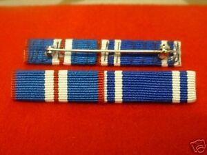 Police-Long-service-Golden-Jubilee-Ribbon-Bar-Pin-Type