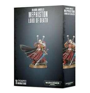 Mephiston-Lord-of-Death-Blood-Angels-Space-Marines-Warhammer-40K-NIB