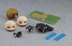 Nendoroid-More-Captain-America-Extension-Set