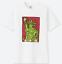 Nouveau-UNIQLO-One-Piece-MEN-039-S-a-manches-courtes-T-Shirt-T-Shirt-Graphique-S-M-L-XL miniature 8