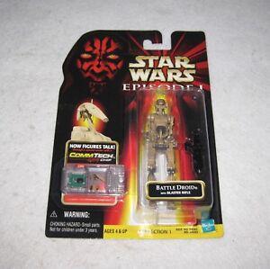 Star-Wars-Battle-Droid-Action-Figure-Episode-1-Hasbro-1998-MOC
