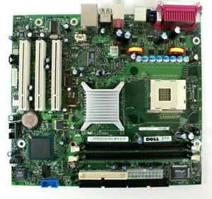 CM-Carte-mere-Dell-CN-0R8060-48111-Socket-478-PC-Optiplex-GX270-AGP-DDR