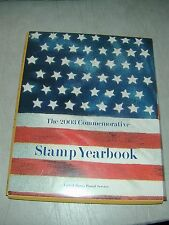 2003 USPS COMMEMORATIVE YEAR SET MNH YEAR BOOK DUST COVER SEALED STAMPS w/MOUNTS