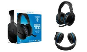 dd1873f3d60 Turtle Beach Stealth 700 Wireless DTS 7.1 Surround Sound Gaming ...
