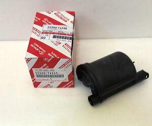 lexus oem factory fuel filter 1998-2000 gs300 gs400   ebay lexus gs300 stereo wiring diagram