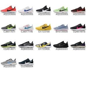 Nike-Air-Zoom-Pegasus-36-Men-Running-Shoes-Sneakers-Trainers-2019-Pick-1
