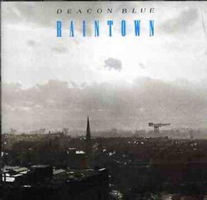 Deacon-Blue-Raintown-CD