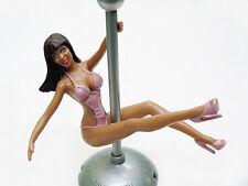Will last Stripper dashboard figure charming phrase