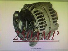 HIGH-250AMP-ALTERNATOR-Fits-DAKOTA-DURANGO-GRAND-CHEROKEE-4-0L-4-7L-V6-V8-99-00