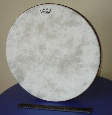 """Remo frame hand drum douf def     2.5"""" x 14"""""""