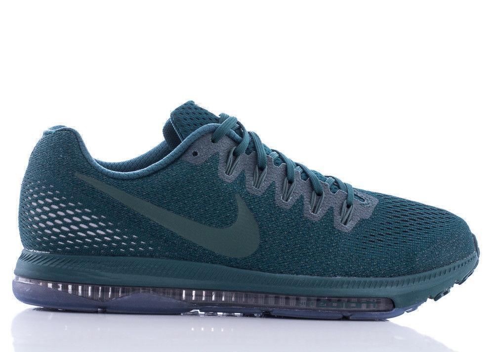 Nike Gratuit Rn Distance Chaussure Chaussure Chaussure de Course pour Homme 827115 600 Baskets 9b4708