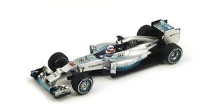 Spark-S3141-1-43-Mercedes-F1-W05-44-Winner-Italian-GP-2014-Lewis-Hamilton-W-C