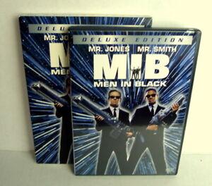 MIB-Men-In-Black-Deluxe-Edition-2-DVD-Set