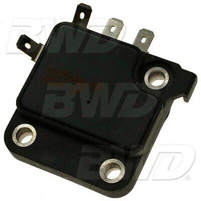 BWD Ignition Control Module CBE28P New