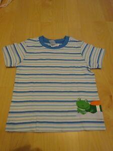 T-shirt, Baby T-shirt, Gr. 80 (9-12M), NEU - Hamburg, Deutschland - T-shirt, Baby T-shirt, Gr. 80 (9-12M), NEU - Hamburg, Deutschland