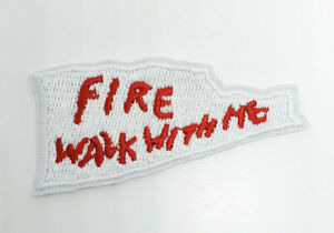 Twin-Peaks-TV-Series-034-Fire-Walk-With-Me-034-Parche-7-6cm-Parche