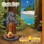 Camp Fire [Digipak] by Mystic Roots Band (CD, Nov-2013, 2 Discs, Stay Positive Productions)