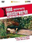 1000 Meisterwerke: Dramen, Mythen und Legenden (2013)