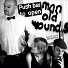 Belle and Sebastian - Push Barman to Open Old Wounds Vinyl Digital Downloa