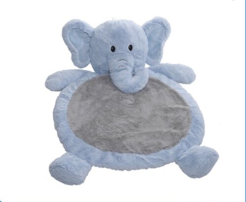 Baby Play Mat /& Gym Play For Babies