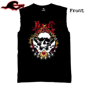 Bullet-For-My-Valentine-Hand-Of-Blood-Classic-Modified-Cut-Off-Band-Singlet