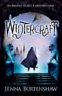 Wintercraft by Jenna Burtenshaw (Paperback, 2010)